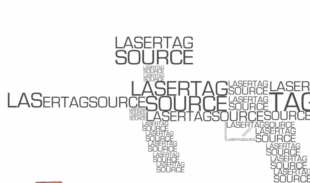 Tag For Tag – Win up to $500 in Free Laser Tag