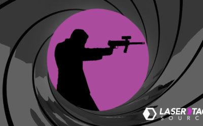 Advice Segment: James Bond or Rick Grimes?