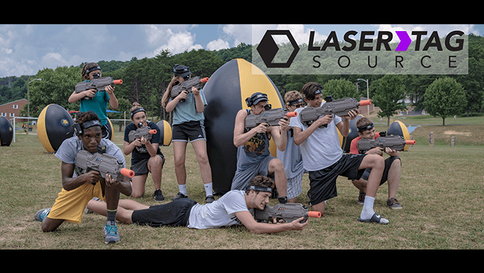 The LTS Summer Camp Guide